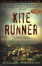 Hosseini's The Kite Runner: Unknotting the Strings of Oppression