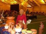 Native American Culture Celebrated at Colgate
