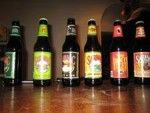 Drink Up: Save the Ales