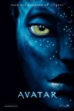 This Week at the Movies: Avatar