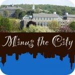 Minus the City: BJ 101