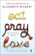 This Week at the Movies: Eat, Pray Love