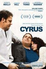 This Week at the Movies: Cyrus