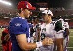 Jets Soar Past Giants Into New York City Spotlight