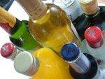 Colgate's Alcohol Tolerance
