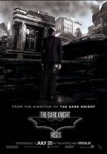 Hollywood on the Hill: The Final Cast of The Dark Knight Rises
