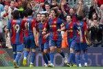 Champions League Tournament Preview