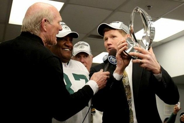 Mark+Murphy+%2777+Wins+Second+Super+Bowl