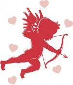 A Shot at Love: Cupid's Shuffle
