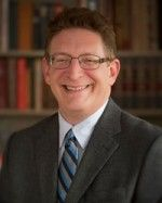 President Herbst Responds to Colgate's Questions Online March 1