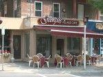 Dine or Decline: Georgio's Cafe