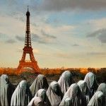 Breaking the Bubble: The French Ban on the Veil