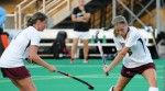 Field Hockey Triumphs in Season Opener