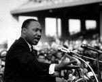 Colgate Commemorates Martin Luther King Jr.