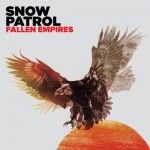 Snow Patrol Revamps for Fallen Empires