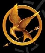 The Music of The Hunger Games Trinel Torian's Songs for You