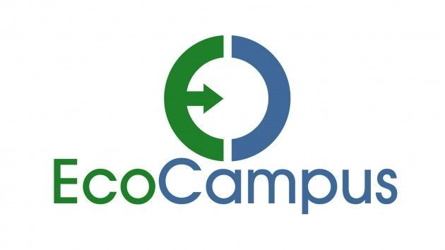 EcoCampus, LLC Sold to Students, Becomes First Colgate Legacy Company