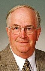 Athletics Spotlight: Bob Cornell