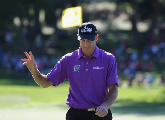 Furyk+Can%27t+Capitalize+on+59