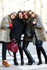 Colgate Couture