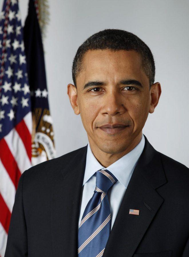 Obama or Lamar?