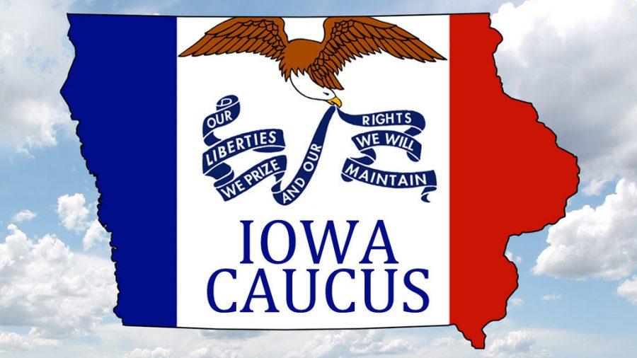 Iowa+Caucus+Photo