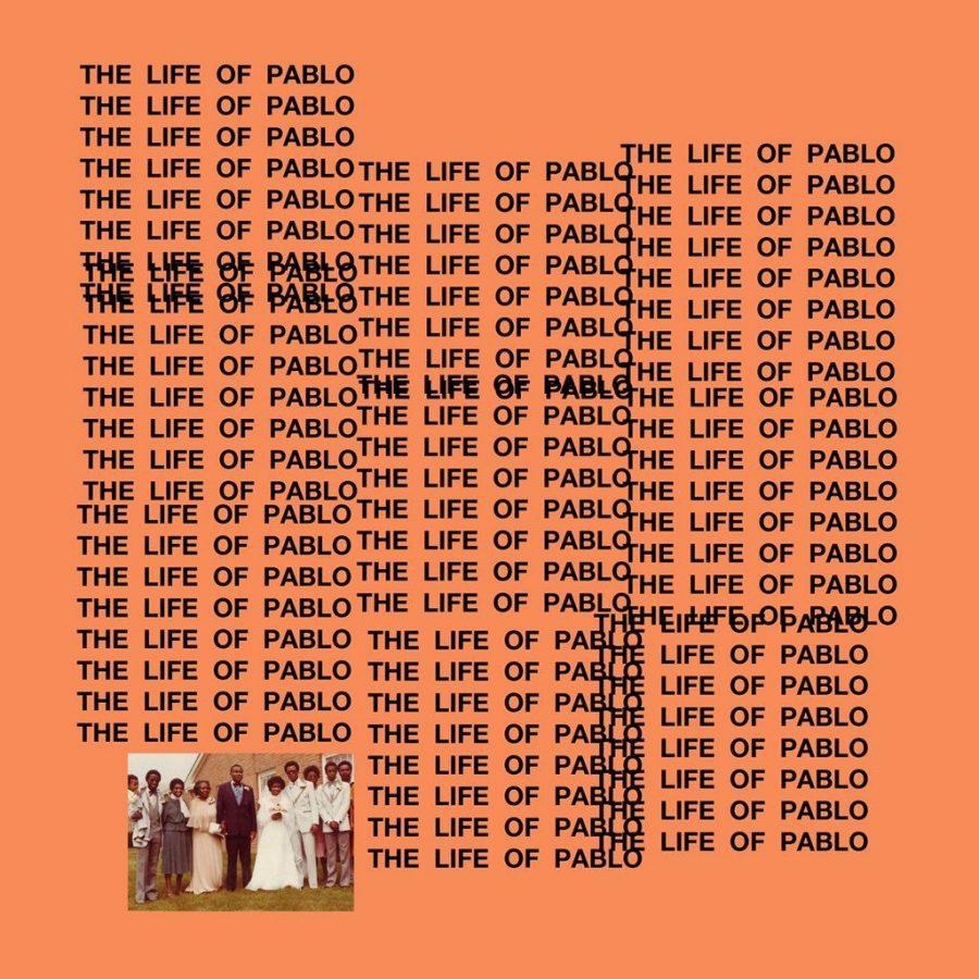 The+Life+of+Pablo+is+Kayne+West%E2%80%99s+latest+musical+release%2C+and+proves+to+be+worth+the+wait.