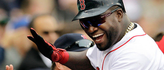 David+Ortiz+will+try+to+solidify+his+status+in+Boston+sports+lore+with+a+final+World+Series+title+in+his+final+year+in+baseball.