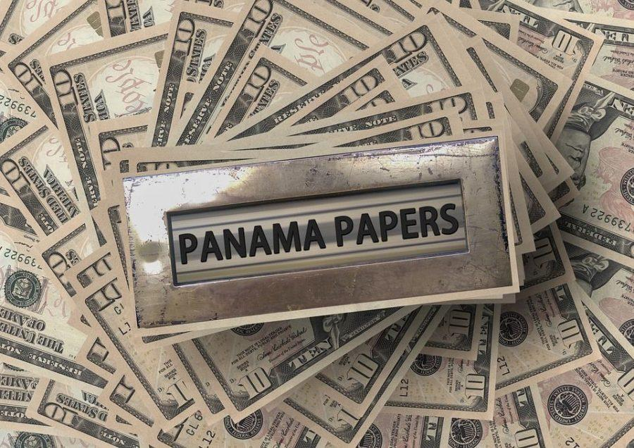 Panama+Papers