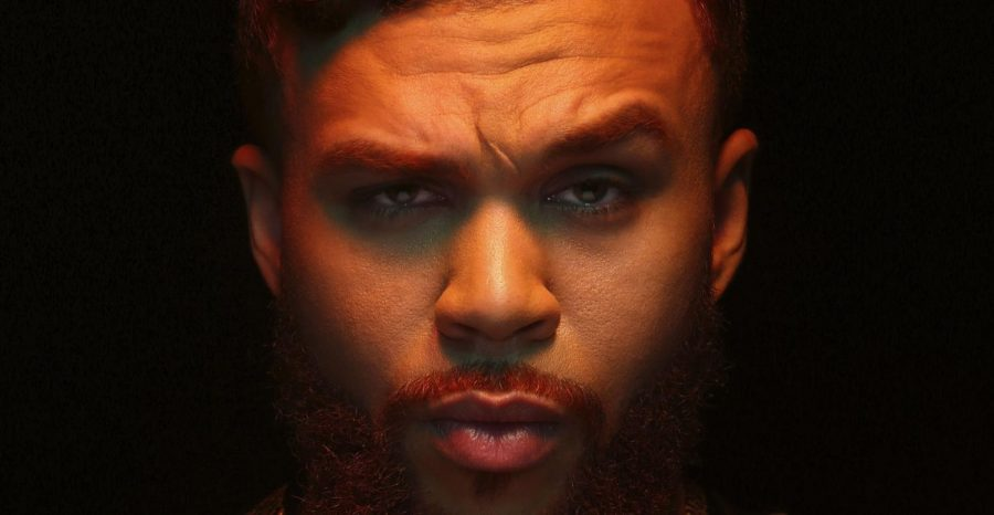 Hip-hop and R&B artist Jidenna visited Colgate and performed at the annual Spring Party Weekend concert.