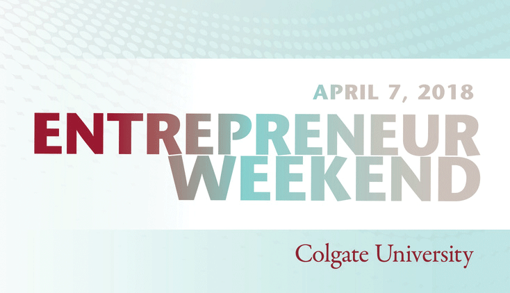 Colgate+Student+Entrepreneurs+Gain+Funds+and+Connections+at+Annual+E-Weekend