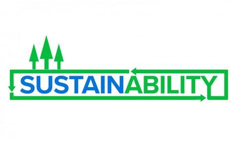 Sustainability Column
