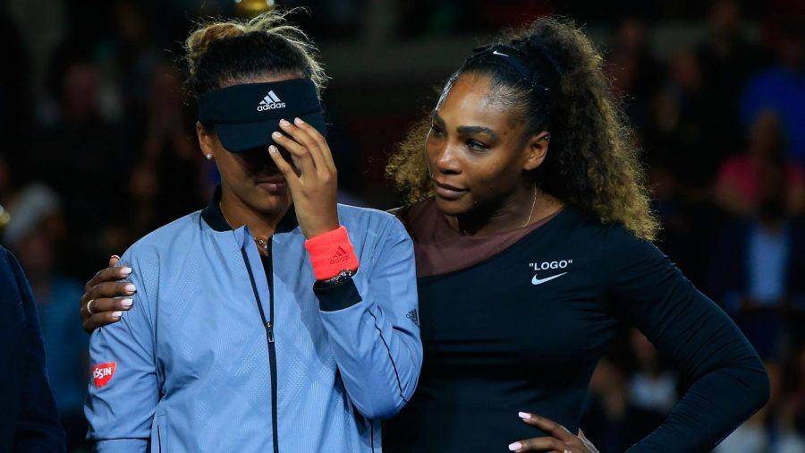 Revisiting+the+2018+U.S.+Open+Women%E2%80%99s+Singles+Tournament