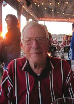 Alfred R. Koch