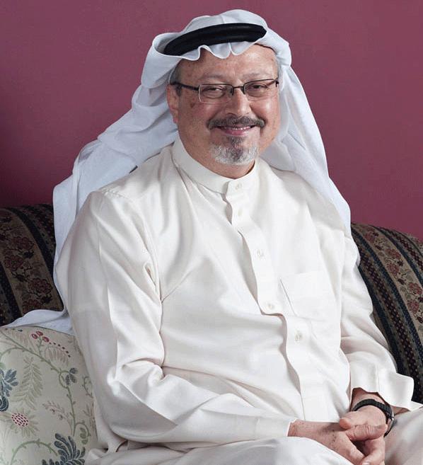 Murder+of+Jamal+Khashoggi