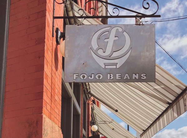 FoJo Beans Hosts Grand Opening for New Hamilton Location
