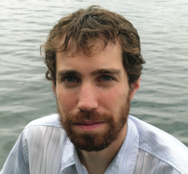 Evan Variano