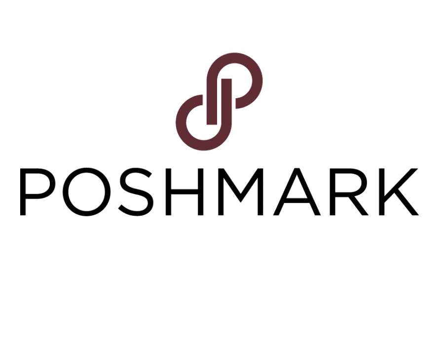 A sustainable solution to Fast Fashion, members of Students for Environmental Action (SEA) encouraged students to lower their environmental impact by buying and reselling clothes on websites such as Poshmark.