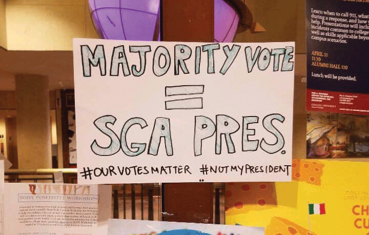 SGA+Elections+End+in+Controversy