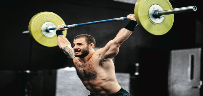 An In-Depth Look at this Year's CrossFit Open