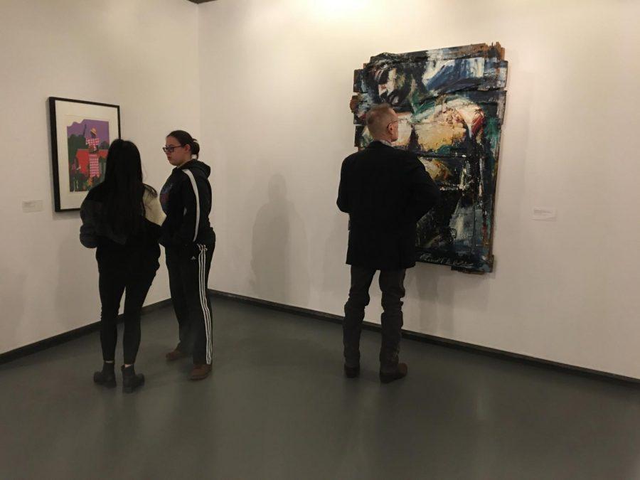 Picker+Gallery+Opening