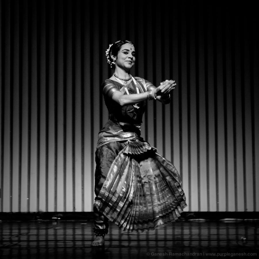 Malini+Srinivasan