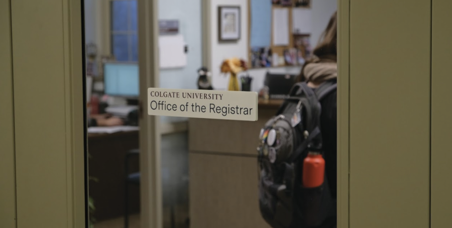 Office+of+the+Registrar+at+Coglate