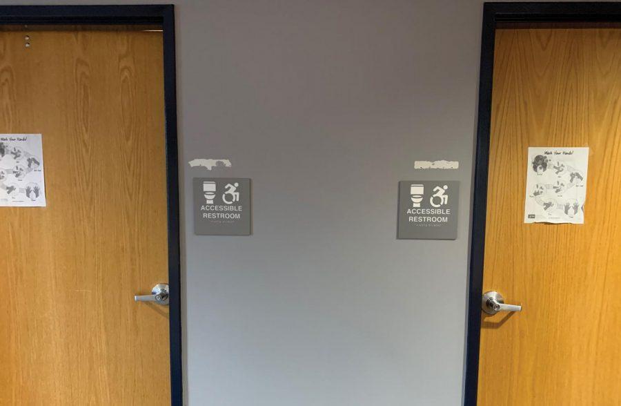 Gender+Neutral+Bathrooms+in+Curtis