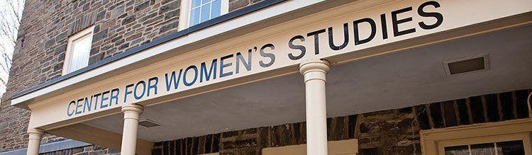 Center+for+Women%27s+Studies
