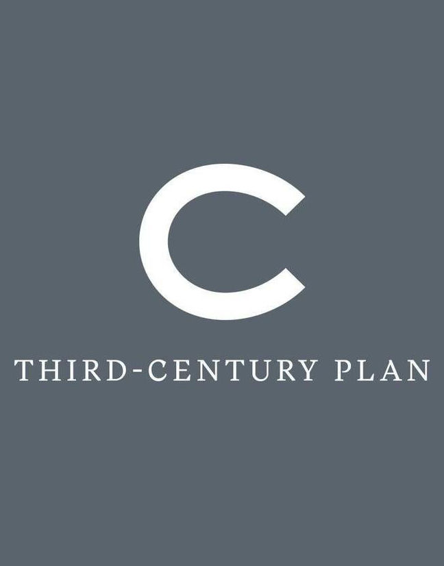 Third+Century+Plan