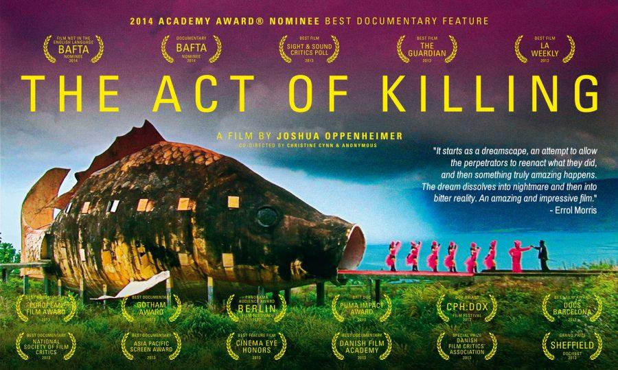 act+of+killing