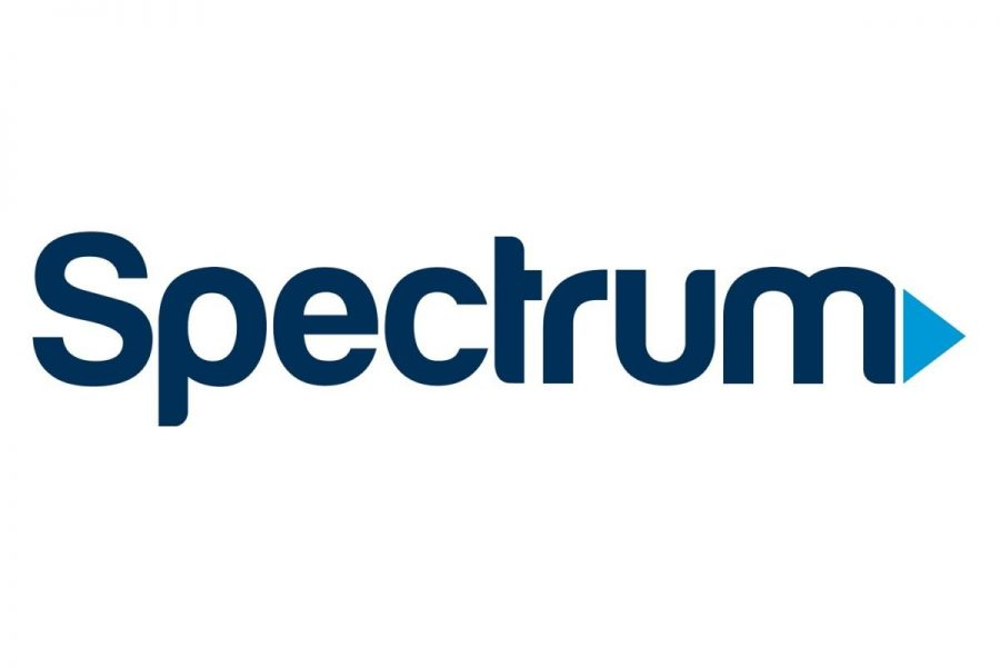 Spectrum Wifi Outage