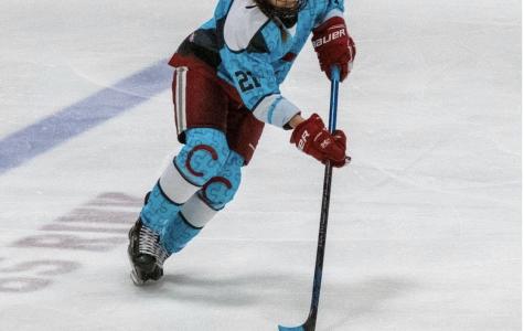 Noemi Neubauerova
