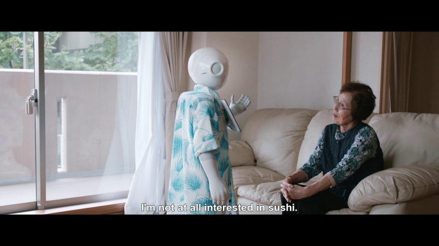 Hi%2C+AI+Film